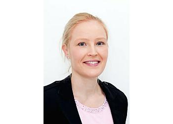 Dr. Veronica Preda