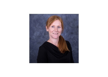 Dr. Vicki Tobin-Platten