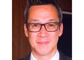 Dr. Vincent Lee