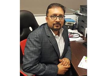 Dr. Vineet Jain, MBBS, FRACGP