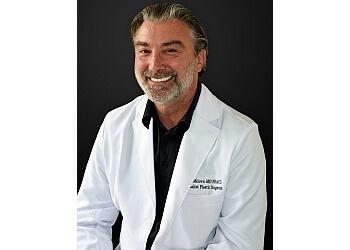 Dr. Vladimir Milovic