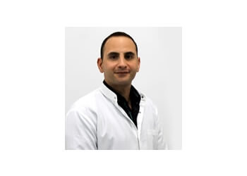 Dr. Wael Assaf