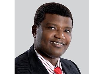 Dr. Wole Akosile