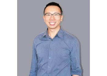 Dr. Xavier Li