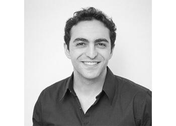 Dr. Yahia Sameh