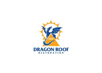 3 Best Roofing Contractors In Sunshine Coast Qld Top