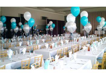 Dreamweaver Celebrations