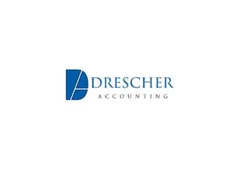 Drescher Accounting