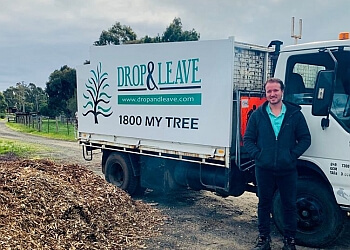 3 Best Tree Services In Traralgon Vic Expert