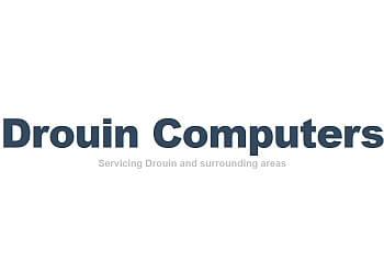 Drouin Computers