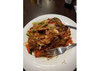 Drouin Thai Restaurant