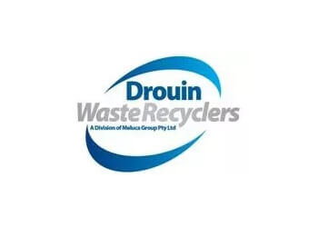 Drouin Waste Recyclers