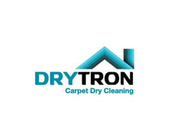 Drytron Carpet Dry Cleaning