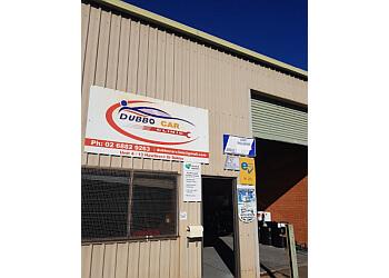 Dubbo Car Clinic