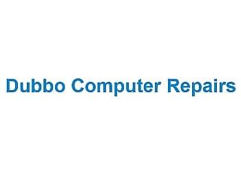 Dubbo Computer Repairs