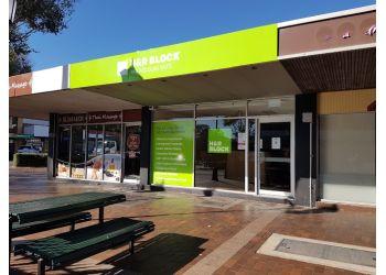 Dubbo H&R Block