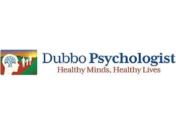 Dubbo Psychologist