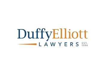 Duffy Elliott Lawyers