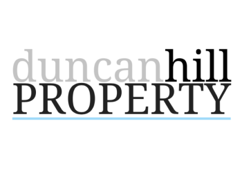 Duncan Hill Property