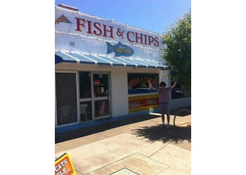 Dunkirk Fish & Chips