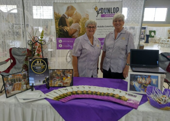 3 Best Caterers In Rockhampton Qld Expert Recommendations