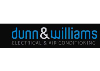 Dunn and Williams