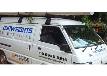 Dunwrights Electrical
