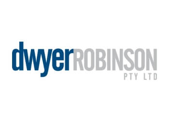 Dwyer Robinson Pty Ltd.
