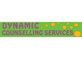 Dynamic Counselling Services