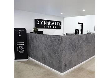 Dynamite Studios Australia
