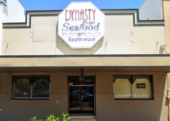 Dynasty Chinese Seafood Restaurant