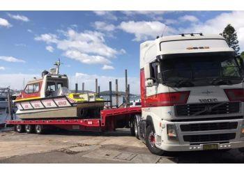 Dyno Tow