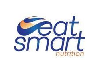 EAT SMART NUTRITION CONSULTANTS