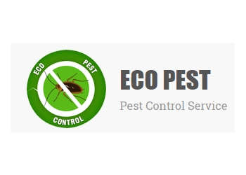 ECO PEST CONTROL