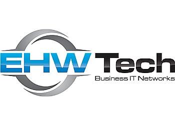 EHW Technology PTY LTD.