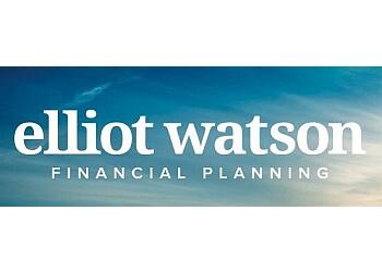 ELLIOT WATSON FINANCIAL PLANNING PTY. LTD.