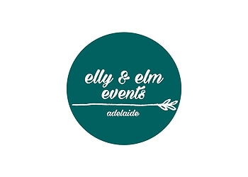 ELLY & ELM EVENTS