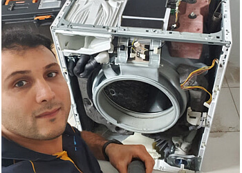 EPL Appliance Repairs
