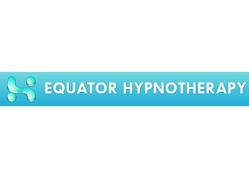 EQUATOR HYPNOTHERAPY