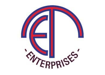 ET Enterprises Cleaners Townsville