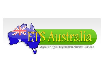 What are the different migration agencies in Australia?