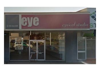 EYE Optical Studio