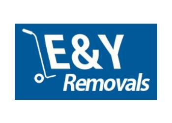 E&Y Removals