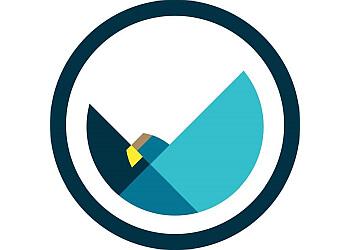 Eagle Accounting