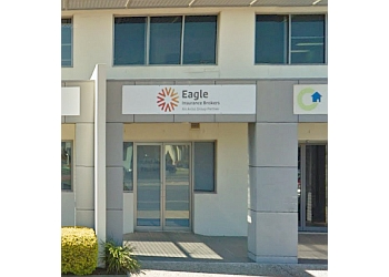 Eagle Insurance Brokers