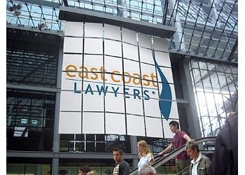 3 Best Compensation Lawyers in Gold Coast, QLD - Top Picks