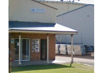 3 Best Roofing Contractors In Port Macquarie Nsw