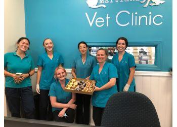 East Maitland Veterinary Clinic