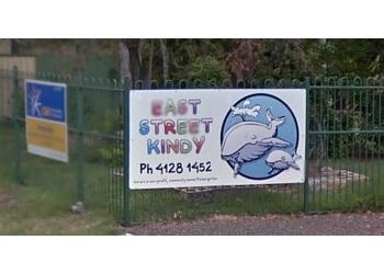 East Street Kindy