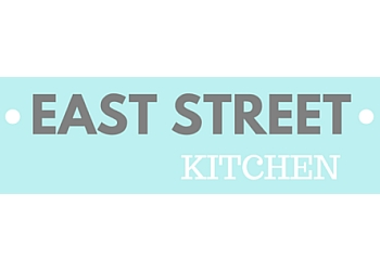 East Street Kitchen